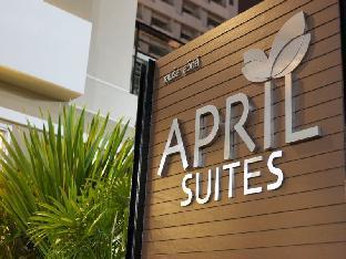 April Suites