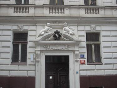 Hotel Klára ***