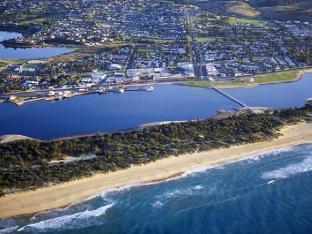 Abel Tasman Waterfront Motel