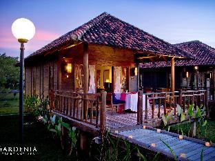 Gardenia Resort And Spa Kubu Raya Price Address Reviews