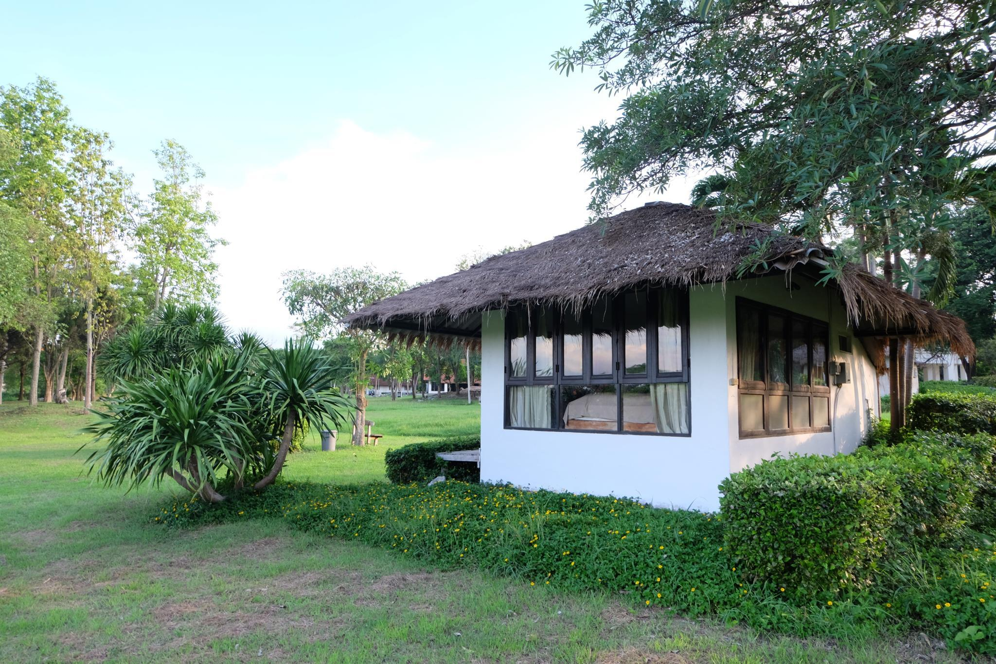 Hakuna Matata Nature Resort, Pak Chong