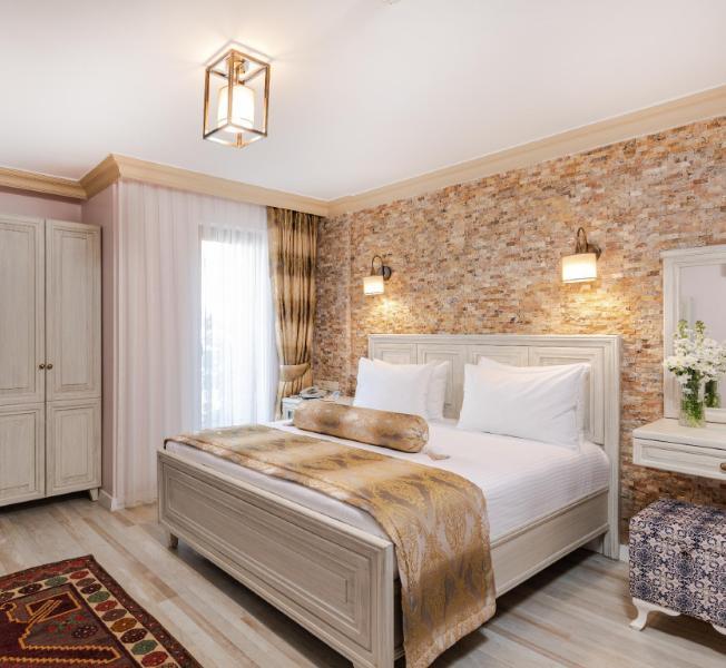 阿戈拉民宿飯店