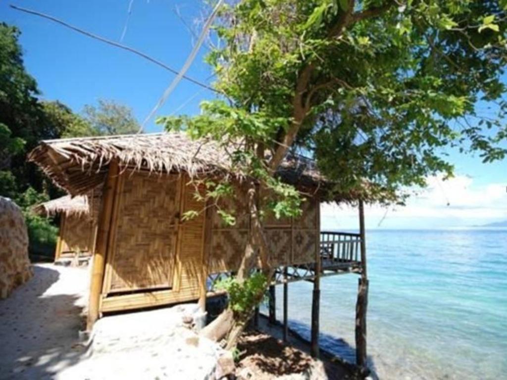 トーコ ビーチ リゾート16