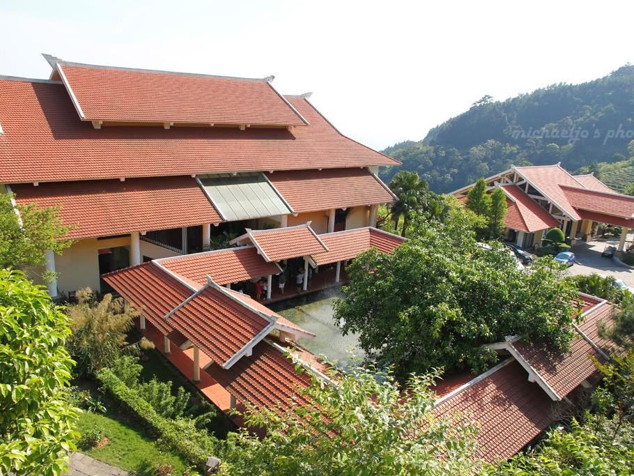 Belvedere Tam Dao Resort, Tam Dao