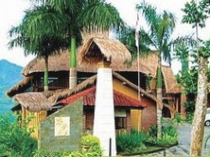 Swaloh Resort & Spa, Tulungagung