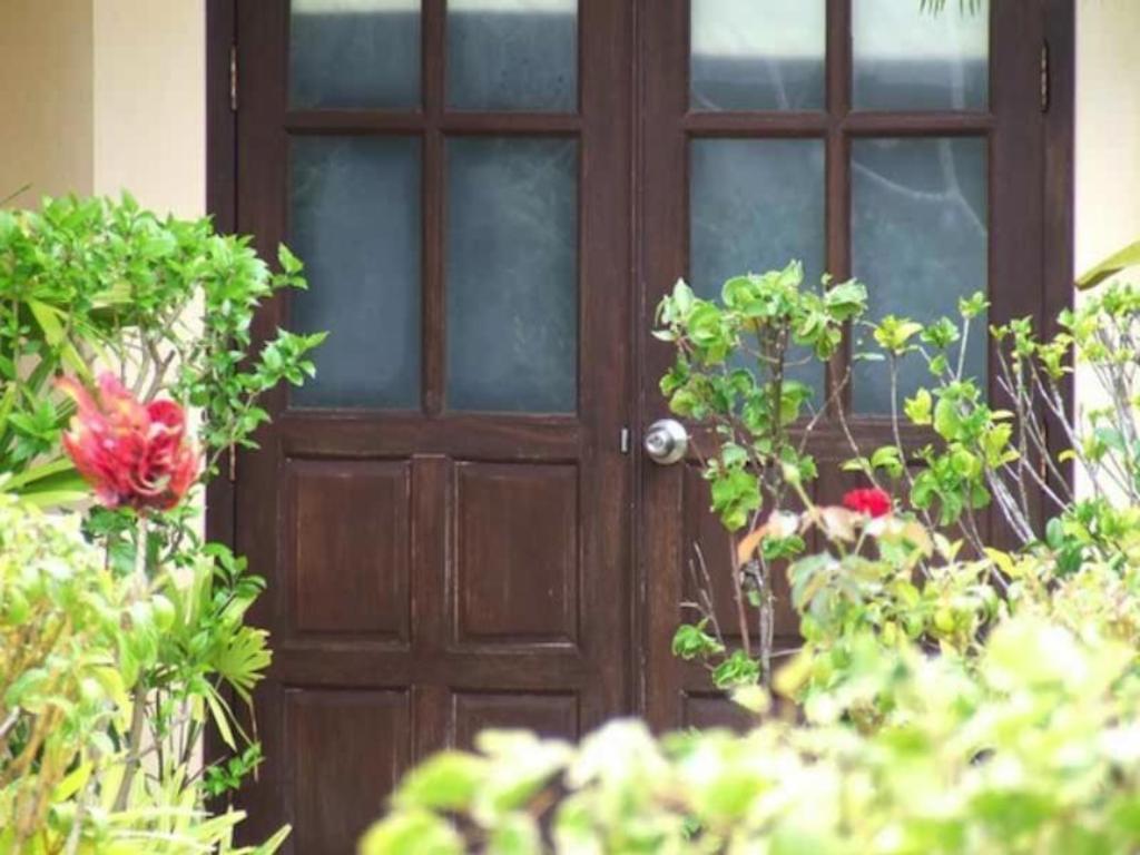 パーム ガーデン リゾート カオラック6