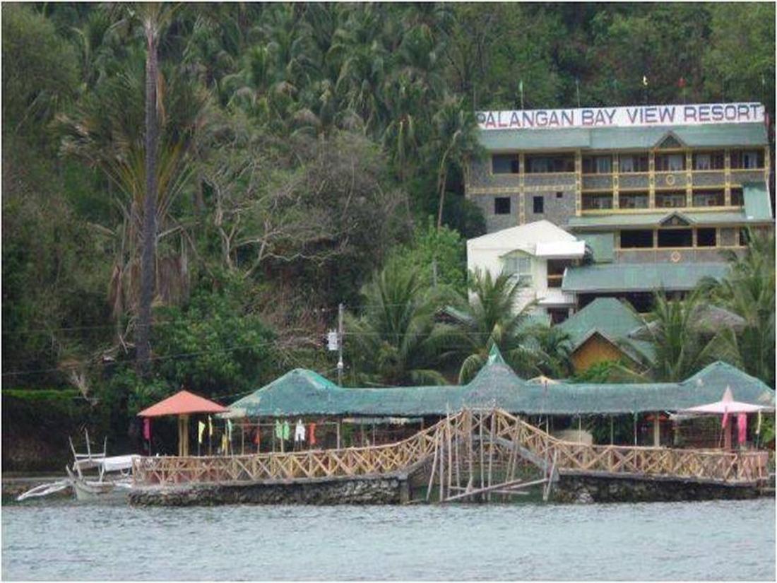 Book Palangan Bayview Beach Resort Puerto Galera Philippines