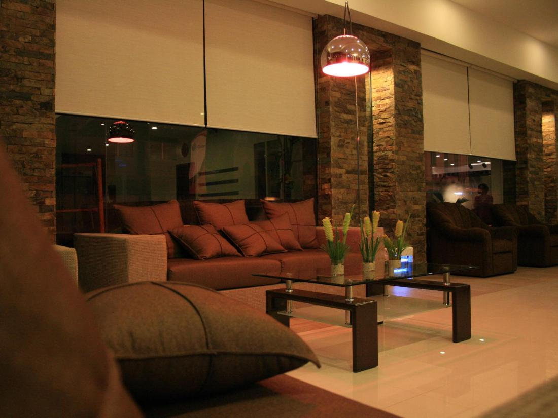 O Hotel Bacolod Room Rates