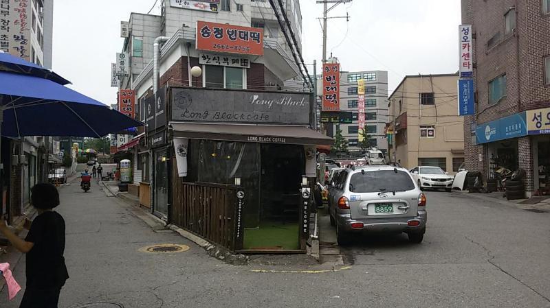 達山之家飯店