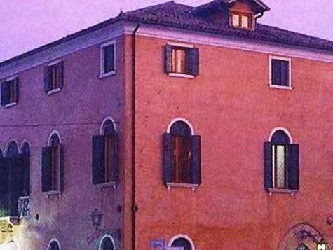Hotel 5 Colonne