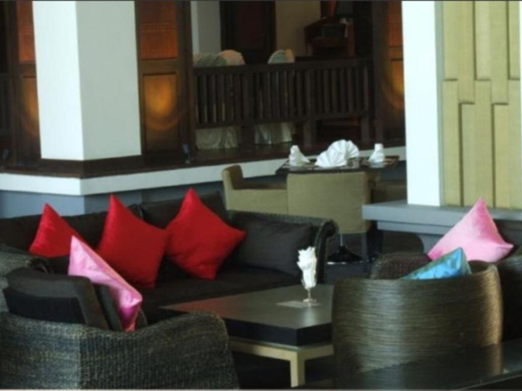 スニー グランド ホテル & コンヴェンション センター18