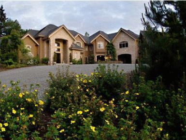 Sweet Dreams Luxury Inn, Fraser Valley
