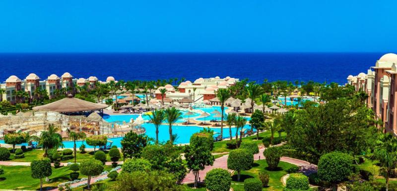 寧靜飯店 - 馬卡蒂海灘
