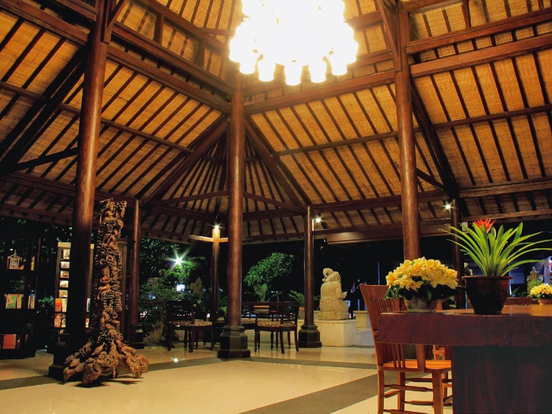 Book puri dalem sanur hotel bali indonesia for Bali indonesia hotel booking