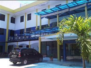 Hotel Paradise, Gorontalo