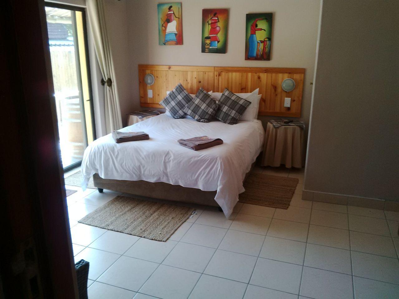 Flintstones Guest House Cape Town, City of Cape Town