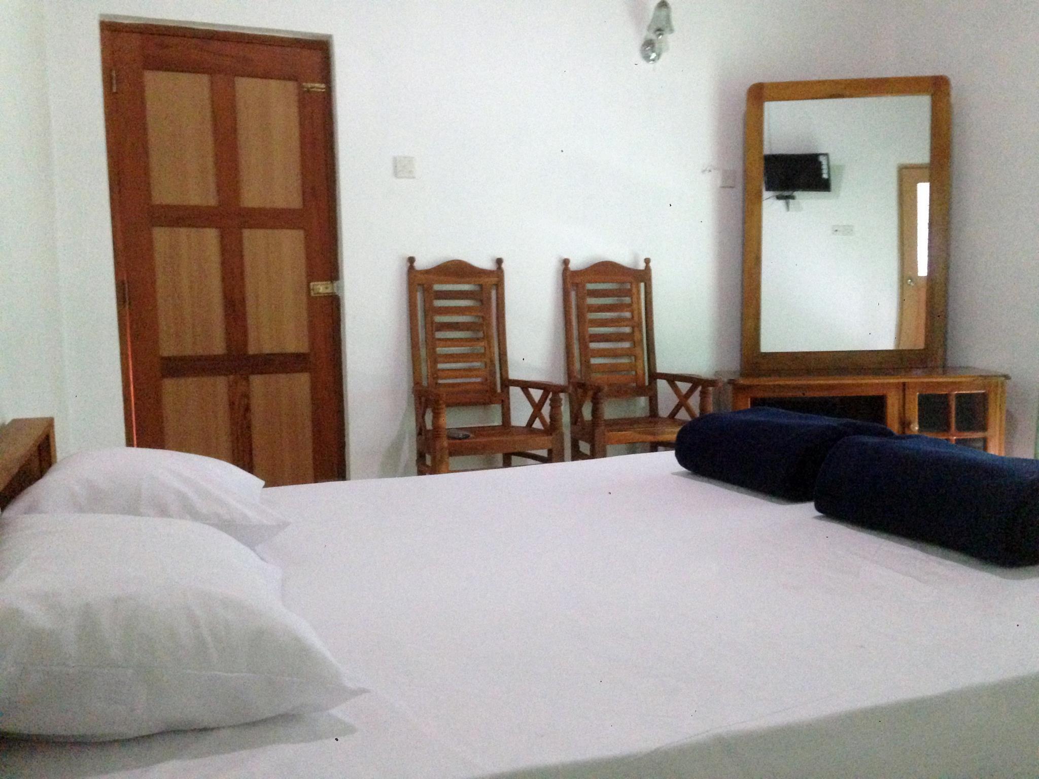 101 Holiday Resort, Bandarawela