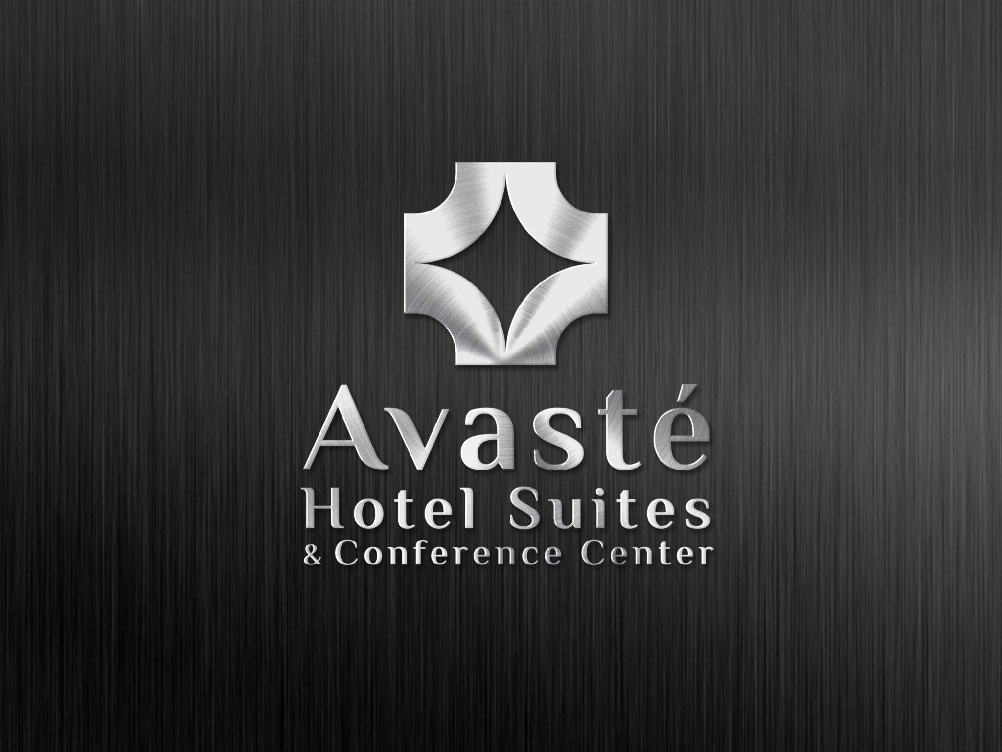 Avaste Hotel Suites & Conference Center, Lyon