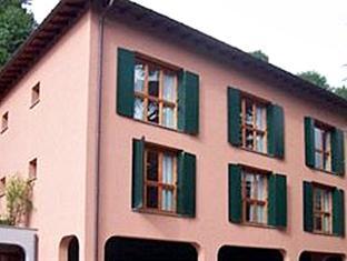Cernobbio Residence, Como