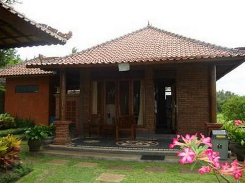 Krisna Villas Guest's House, Tabanan