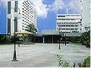 Vasu Hotel Mahasarakham, Muang Maha Sarakam