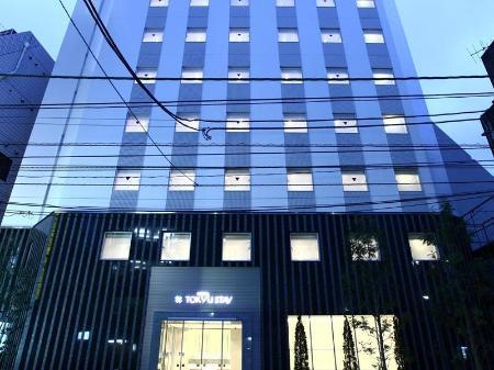東急Stay池袋 (Tokyu Stay Ikebukuro) | 日本東京都豐島區照片