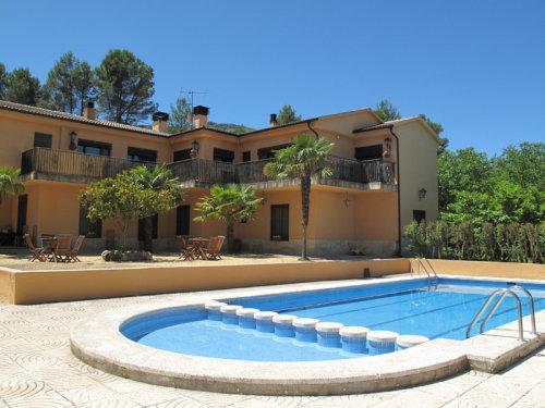 Casa Rural Bons Aires
