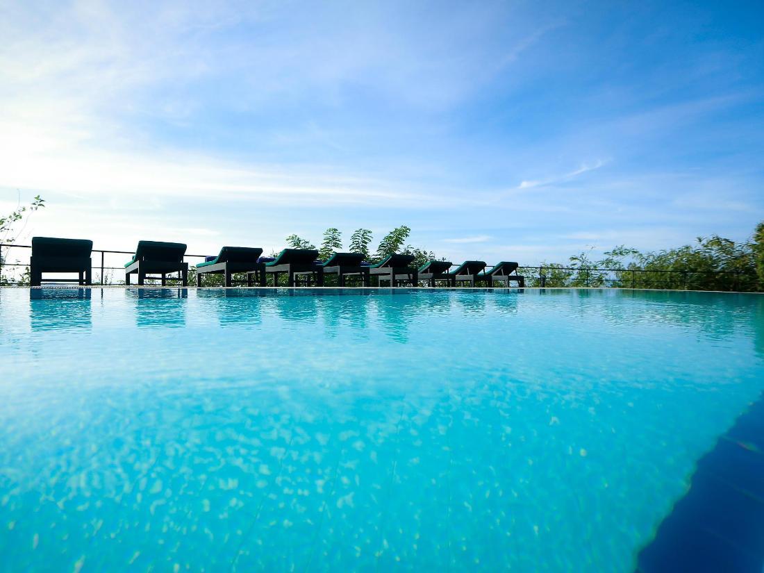 Book Melheim Resort Haputale Sri Lanka