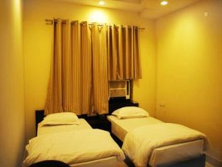 Hotel Siam International - Executive Rooms