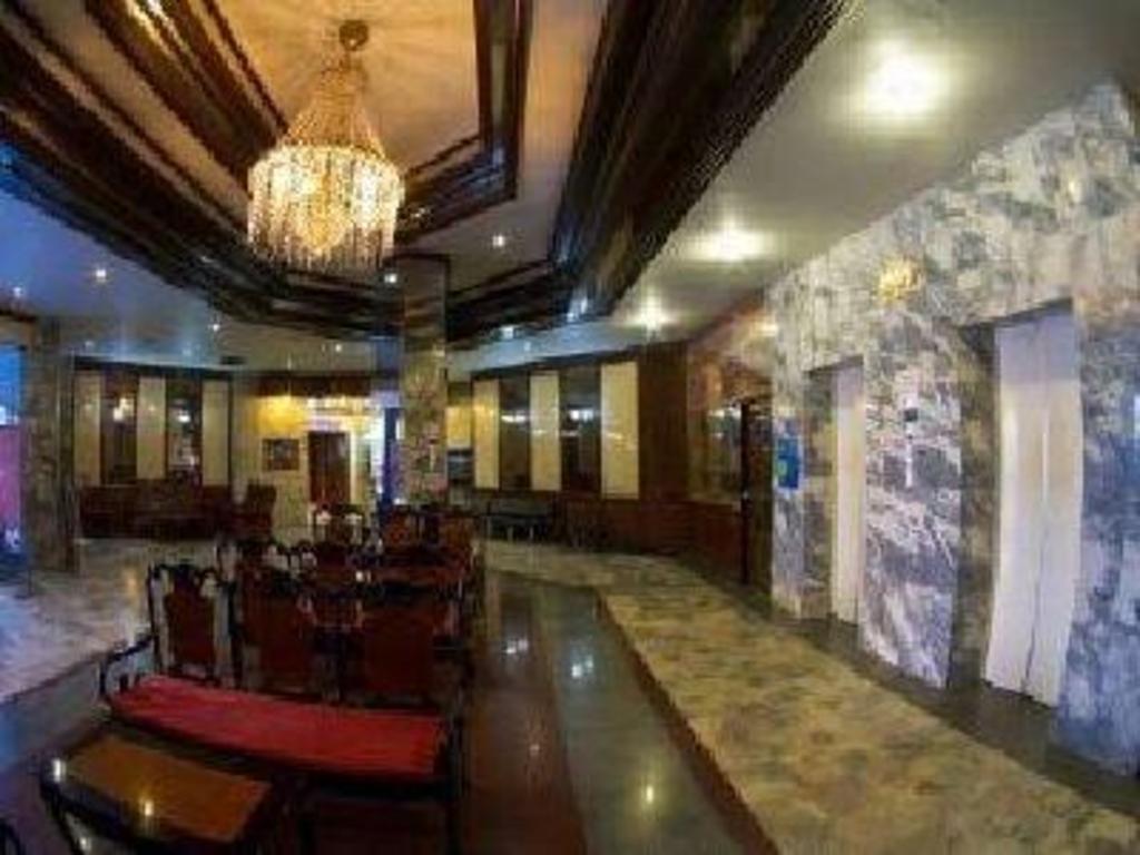 マイタイ ホテル2