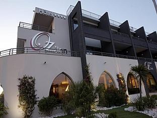 Oz''inn Hôtel
