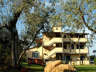 Hotel Carlo's