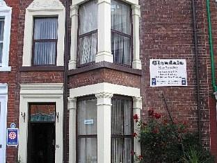 Glendale Guest House