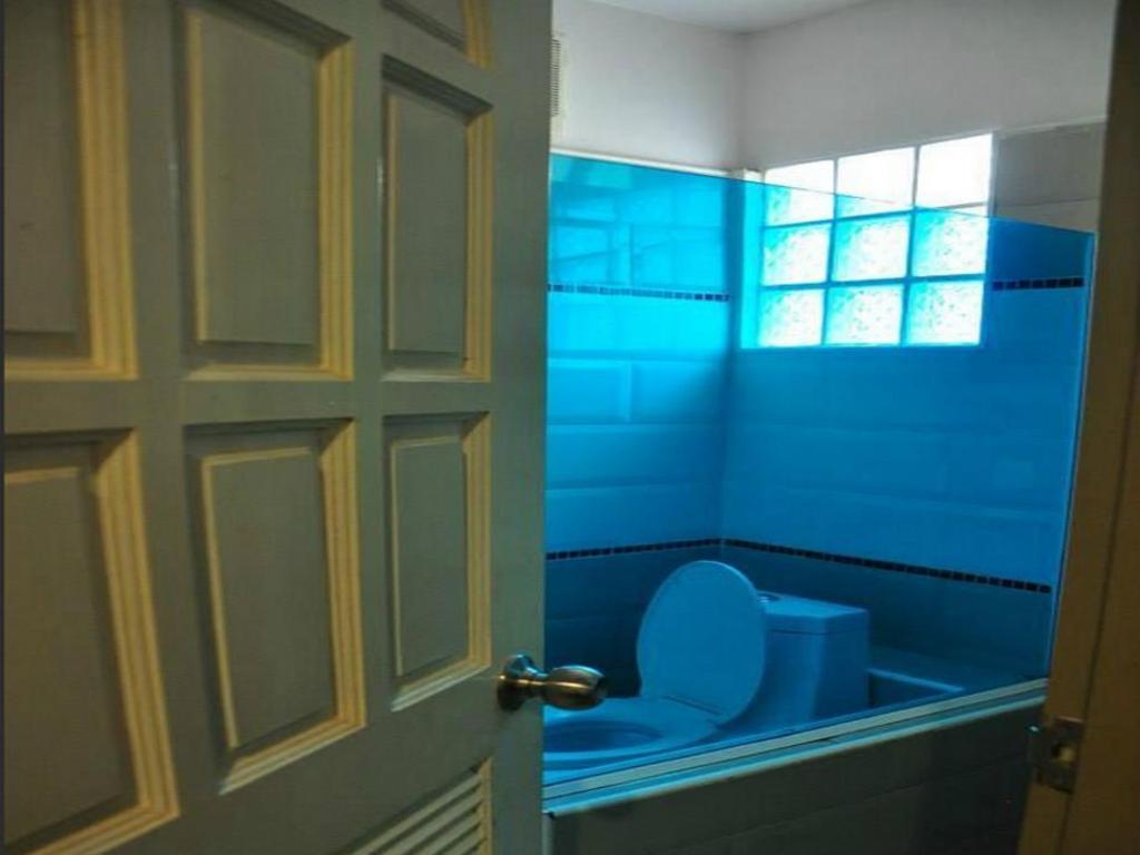 ルエアン カンヤラット ブティック ホテル3