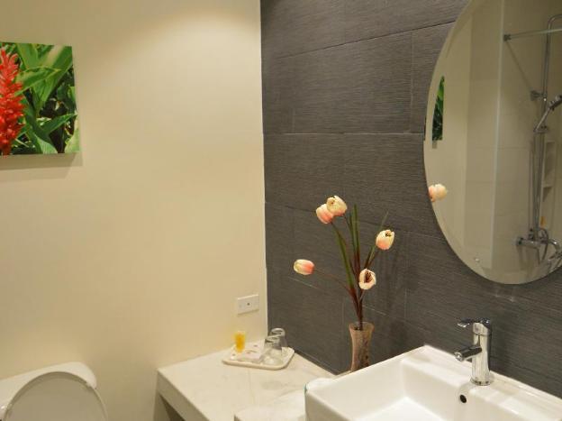 Century Hotel Saipan - Image4