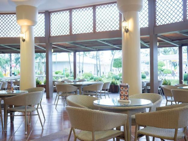 Kanoa Resort Saipan - Image2