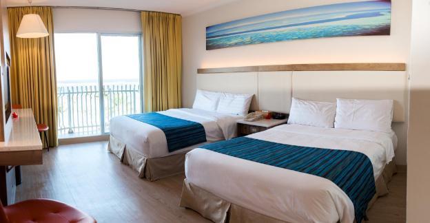 Kanoa Resort Saipan - Image3