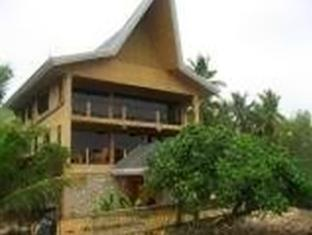 Isle of View Beach Resort And Guesthouse, Calape