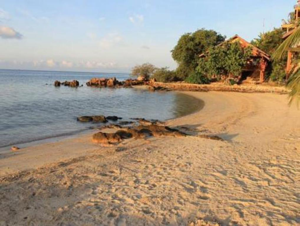 ムーンビーチ リゾート3