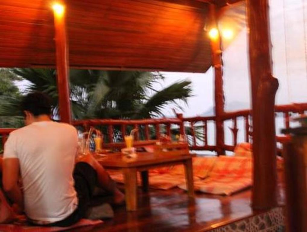 ムーンビーチ リゾート2