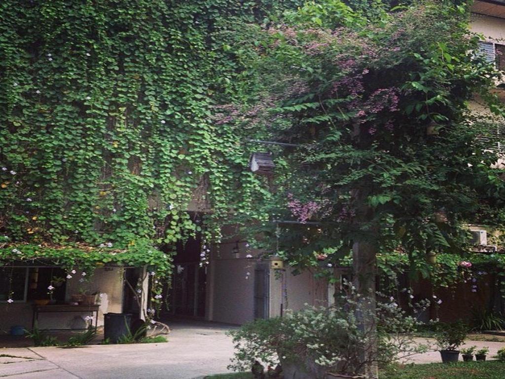 レ ラノン ビストロ ホテル16