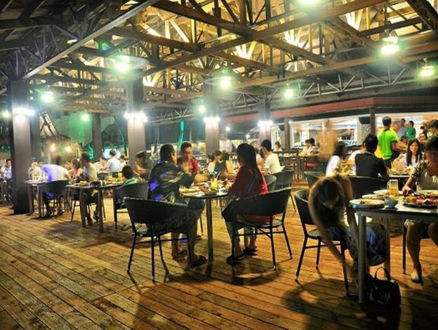 Fiesta Resort and Spa Saipan - Image2