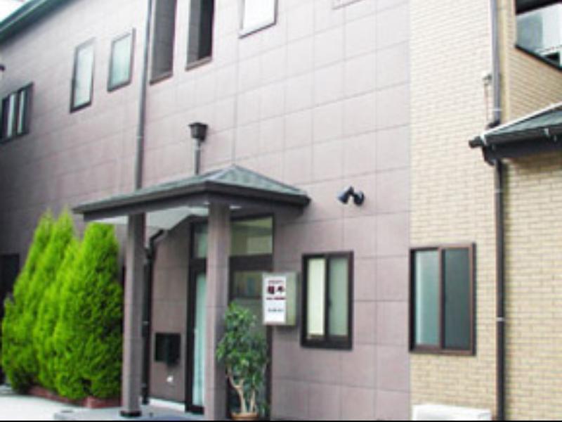 Business Hotel Fukusen, Arakawa