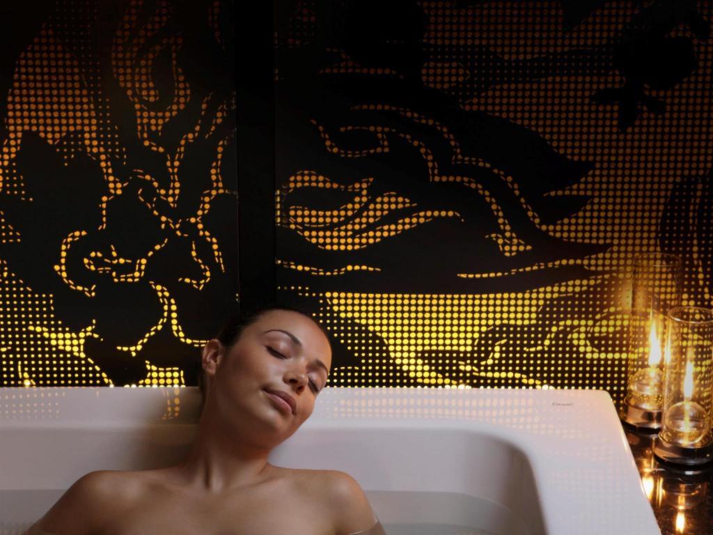 ソフィテル ソ バンコク ホテル16