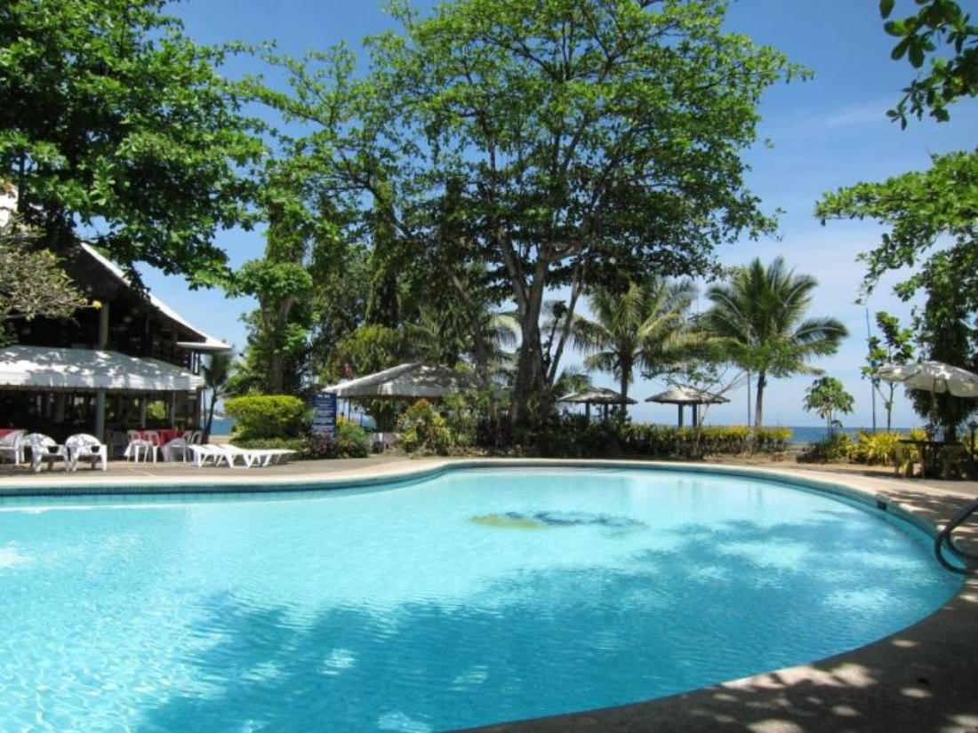 book chali beach resort and conference center cagayan de