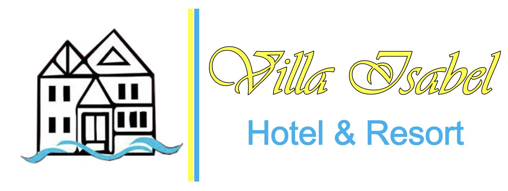 Villa Isabel Hotel, Sorsogon City