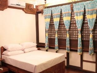 Best Price On Sulyap Bed Amp Breakfast Casa De Obando