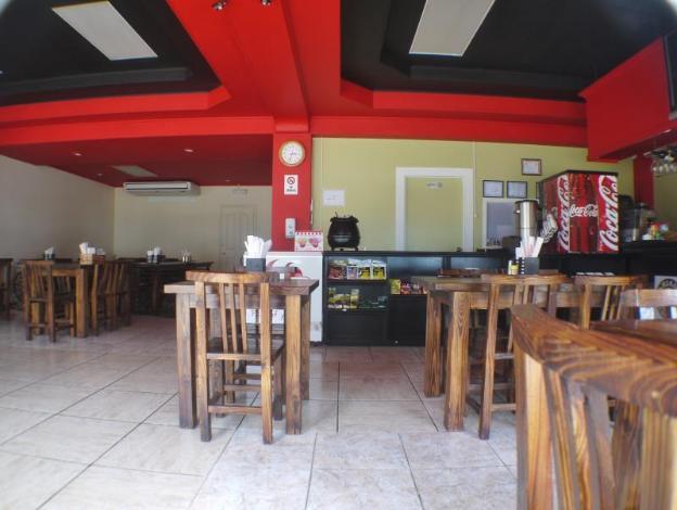 Saipan Gold Beach Hotel - Image2