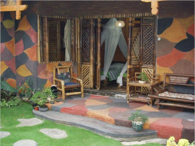 Enny's Guest House, Malang
