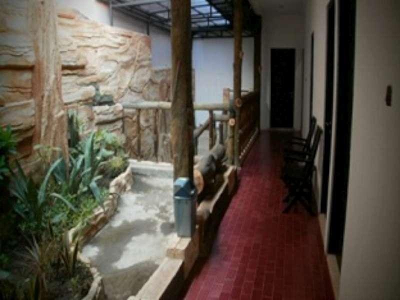 Wisma Thamrin Sidoarjo Hotel, Sidoarjo